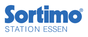 Sortimo - Online-Shop | mySORTIMO | Sortimo kaufen