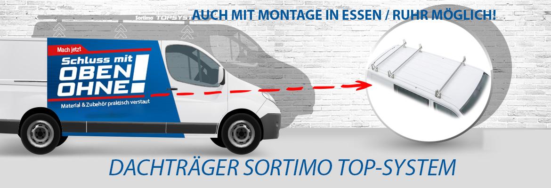 teaser_sortimo-top-1